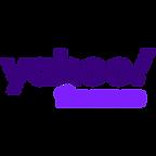 yahoofinance500x500.png