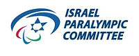 Paralympic logo.jpg