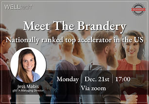 upcoming events - The Brandery-01.jpg