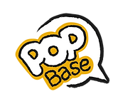 PopBase Woodland Fables Logo Animation00