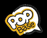 PopBase Woodland Fables Logo Animation00