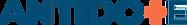 Antidote logo.png