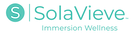 SolaVieve Logo - Sola Green.png