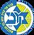 Maccabi TA Basketball logo