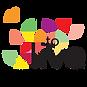 tolive-logo1.png