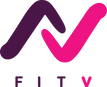 fitv logo.png