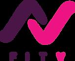 Fitv logo