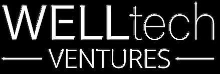 Welltech Ventures logo