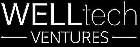 welltech ventures logo w shaddow.png