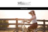 Screen Shot 2020-04-19 at 17.18.32.png