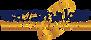 Wavemaker Three-Sixty Health logo_transp