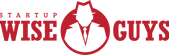 swg-logo-red.png