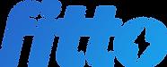 Fitto logo