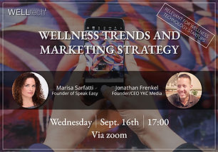 Yoni and Marisa webinar-01.jpg