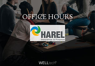 office hours - Harel-01.jpg