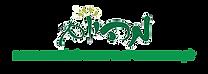 מהיום-לוגו.png