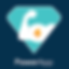 PowerApp Logo.png