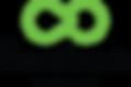 Seatback logo.png
