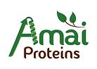 Amai Logo