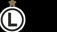 Legia Warsaw logo.png