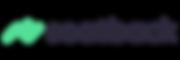 sb_logo_ng_768x384x_DARK.png