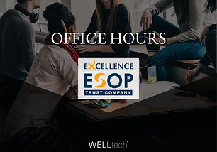 office hours - ESOP-01.jpg