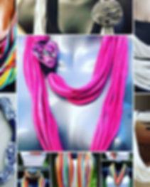 Dina scarf pic.jpg