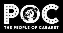 TPOC+Logo+White+Black+BG.png