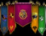 hogwarts-banner-png-2.png