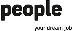 Logo People_edited.jpg