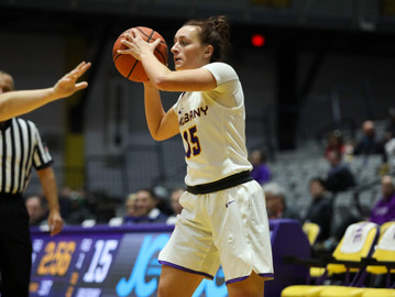 The Great Danes Split Their First Two Home Games