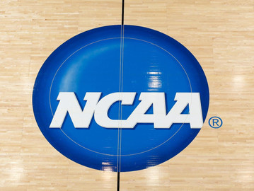Truth About the NCAA
