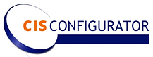 configurator-logo-new.PNG
