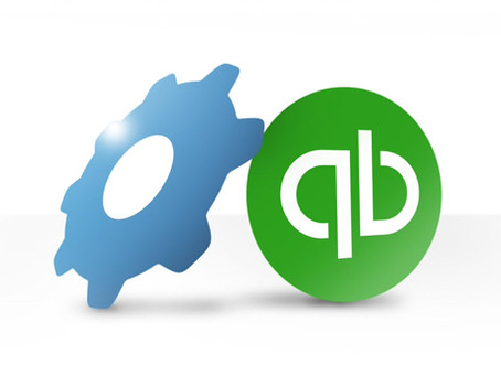 QuickBooks and MISys Manufacturing, the Perfect Pairing