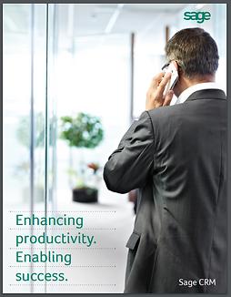 Sage-CRM-brochure-cover.PNG