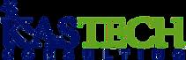 KasTech Logo PNG.png