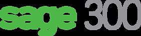 Sage300_logo_new.png