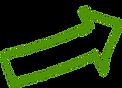 greenarrowup.png