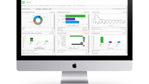 Sage Releases CRM 2019 R1 with a Focus on Improving Customer Experience