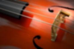 cello-2820987_960_720.jpg