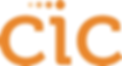 CIC logo orange - fading dots (1).png
