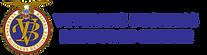 2017-VBRC_color_logo_2_original_300x80.p