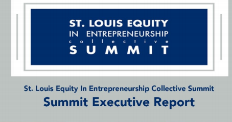 Read the 2017 Summit Report Executive Summary