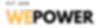 WEPOWER - OFFICIAL LOGO.png