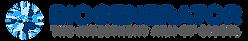 BioGenerator Logo.png