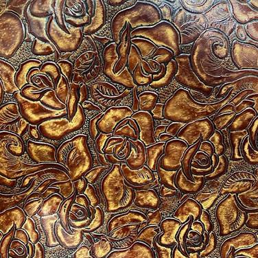 Roses Brandy