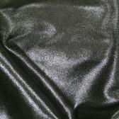 Black Dazzle