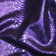 Purple Mystic Metallic