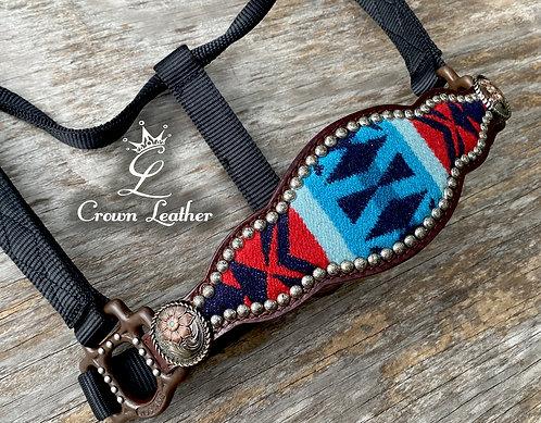 2016 Style Pendleton Wool Halter