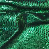 Emerald MysticMetallic.jpg